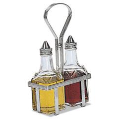Adcraft® Glass Cruet Thumbnail