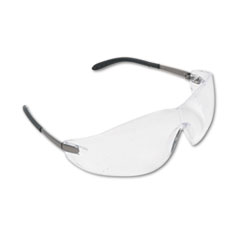 MCR™ Safety Blackjack® Safety Glasses Thumbnail