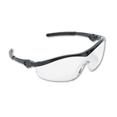 MCR™ Safety Storm® Safety Glasses Thumbnail