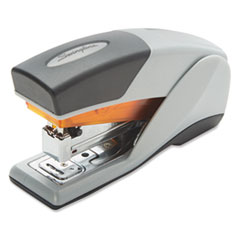 Swingline® Optima® 25 Reduced Effort Compact Stapler Thumbnail