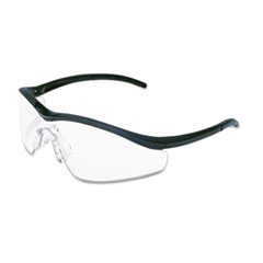 MCR™ Safety Triwear Safety Glasses Thumbnail