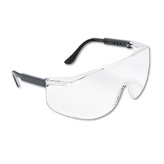MCR™ Safety Tacoma® Safety Glasses Thumbnail
