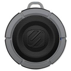 Scosche® boomBOUY Rugged Waterproof Wireless Speaker Thumbnail