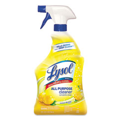 LYSOL® Brand II Ready-to-Use All-Purpose Cleaner Thumbnail