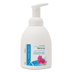 PROVON® Foaming Medicated Handwash with Moisturizers & Triclosan Thumbnail