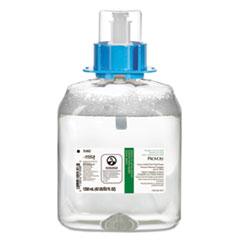 PROVON® Green Certified Foam Hand Cleaner,1250 mL Refill, 3/Carton