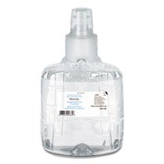 PROVON® Antibacterial Foam Hand Wash Thumbnail