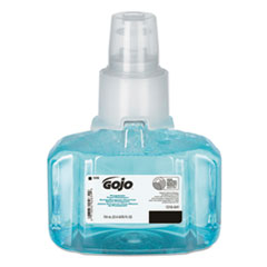 GOJO® Pomeberry Foam Hand Wash, 700mL Refill, Pomegranate Scent
