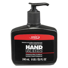 GOJO® HAND MEDIC® Professional Skin Conditioner Thumbnail
