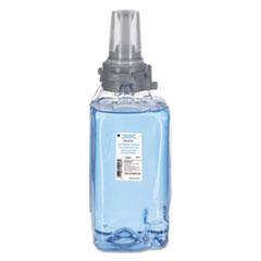 PROVON® Ultra Mild Foam Handwash, Fresh Scent, 1250 mL Refill, 3/Carton