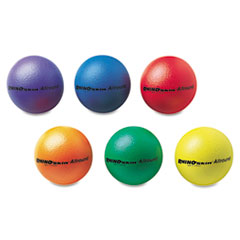 Champion Sports Rhino® Skin Ball Sets