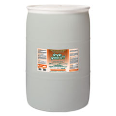 Simple Green® d Pro 3 One-Step Germicidal Cleaner and Deodorant, 55 gal Drum