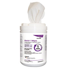 Diversey™ Oxivir 1 Wipes