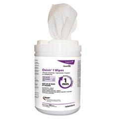 Diversey™ Oxivir® 1 Wipes