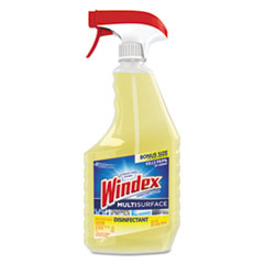Windex® Antibacterial Multi-Surface Cleaner Thumbnail