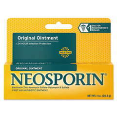 Neosporin® Antibiotic Ointment