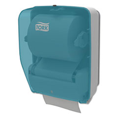 Towels Dispensers | Towels | Paper | Lexon, Inc  | Tampa, FL
