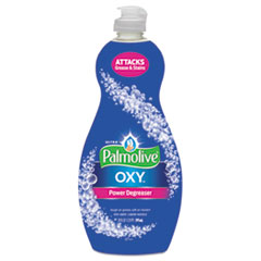 Ultra Palmolive® Oxy™ Plus Power Degreaser Thumbnail