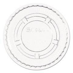 Dart® Portion/Soufflé Cup Lids
