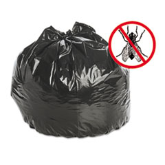 Stout® by Envision™ Insect-Repellent Trash Bags
