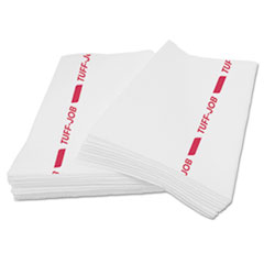 Cascades Busboy® Guard Antimicrobial Foodservice Towels Thumbnail