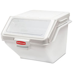 Food Storage Containers Food Service Coastal Sanitary Supply Co