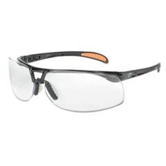 Honeywell Uvex™ Protégé™ Eyewear S4200X Thumbnail