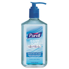 PURELL® Healthy Soap
