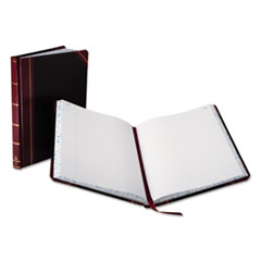 Boorum & Pease® Extra-Durable Bound Book Thumbnail