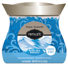Renuzit® Pearl Scents® Odor Neutralizer Thumbnail