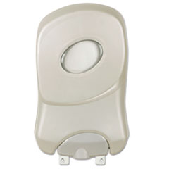 Dial® Professional Duo Manual Dispenser