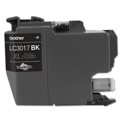 BRTLC3017BK Thumbnail