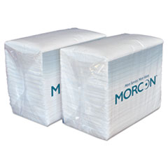 Morcon Tissue Morsoft™ Dinner Napkins