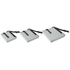 Dahle® Vantage Guillotine Paper Trimmer/Cutter Thumbnail