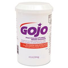 GOJO® Fine Italian Pumice Hand Cleaner Thumbnail
