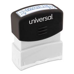 UNV10058 Thumbnail