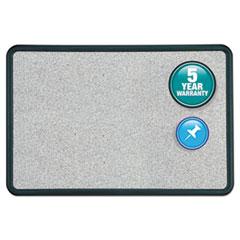 Quartet® Contour® Granite Board Thumbnail