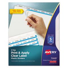 AVE11449 Thumbnail