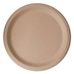 Eco-Products® Wheat Straw Dinnerware