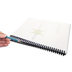 GBC® ProClick® Easy Edit Spines