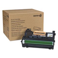 Xerox® 101R00554 Drum Cartridge