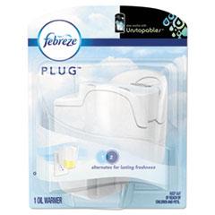 Febreze® PLUG™ Air Freshener Warmer