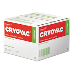 Diversey™ Cryovac® Sandwich Bags