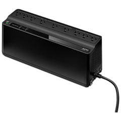 APC® Smart-UPS® 850 VA Battery Backup System