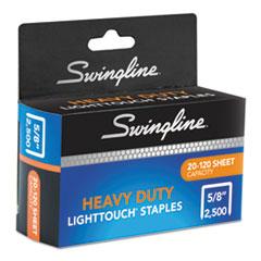 Swingline® Light Touch® Heavy-Duty Staples Thumbnail