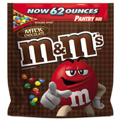 M & M's® Chocolate Candies