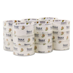 Duck® MAX Packaging Tape