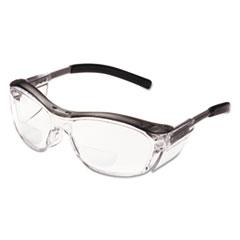 3M™ Personal Safety Division Nuvo™ Reader Protective Eyewear Thumbnail