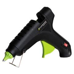 Surebonder® Dual Temp Glue Gun, 40 Watt