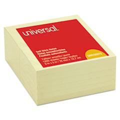 UNV35672